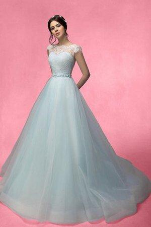 Pagina 12 Abiti per Matrimonio con in pizzo prezzi economici on line ... 66990d4fd8e