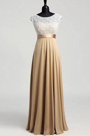 cerca l'originale molti alla moda vasta selezione di Abiti da Cerimonia oro on line - BuyAbiti.it