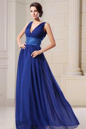 Abiti da Sera Royal Blu prezzi economici on line - BuyAbiti.it e92347abf6d