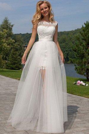 Vestiti Da Sposa 150 Euro.Abiti Da Sposa Corti Economici Prezzi Buyabiti It