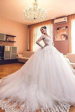 Vestiti Da Sposa Pomposi.Abiti Da Sposa Pomposo Economici Prezzi Buyabiti It