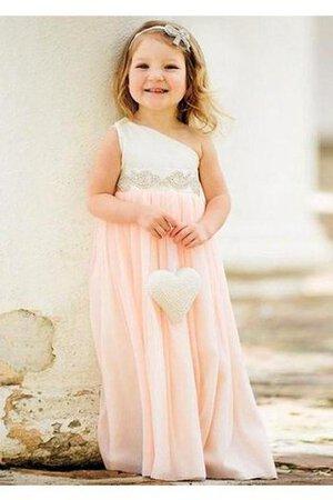 11e0e0f685fd La tua scelta migliore di abbigliamento cerimonia bambino on line ...