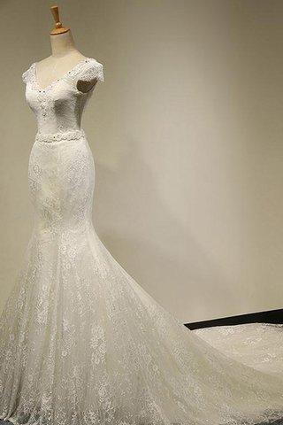 Pagina 28 Abiti per Matrimonio a chiesa prezzi economici on line ... 17e2360cd36